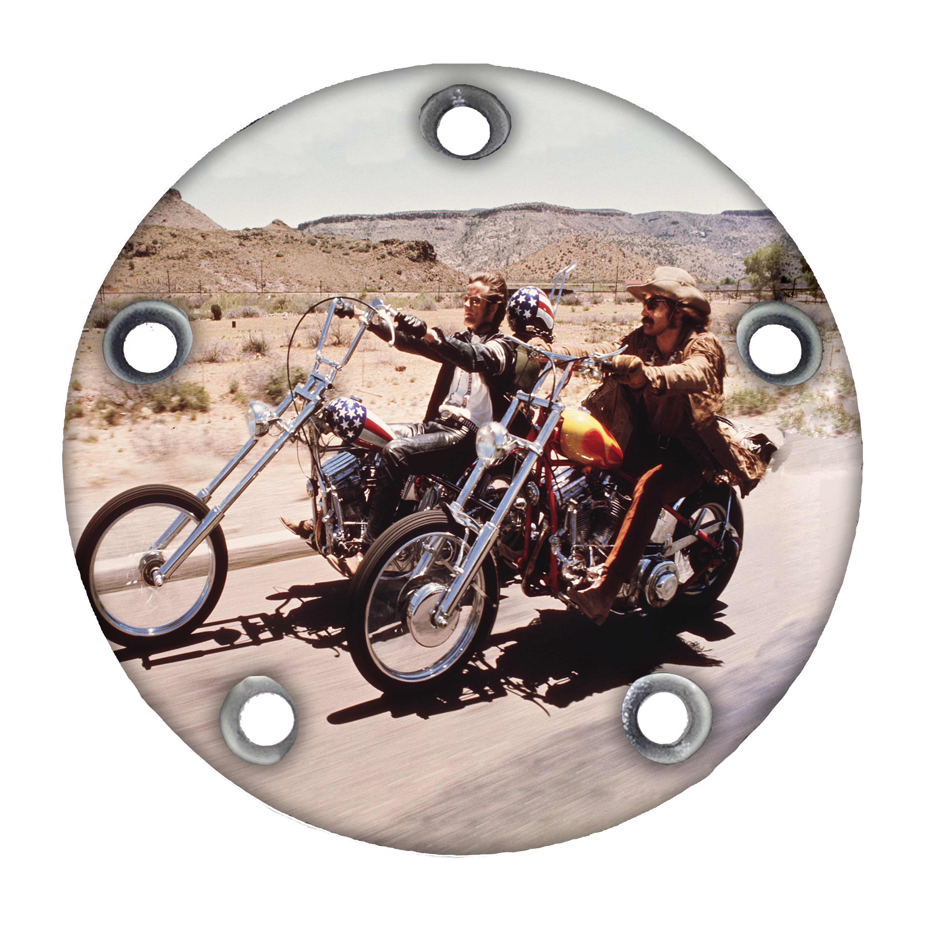 Harley Davidson Timing Cover Easy Riders Harley Davidson Timing